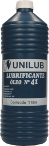 oleo-41