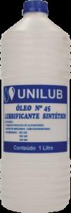 oleo-45